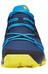 adidas Tracerocker Shoes Men collegiatenavy/coreblack/unitybluef16